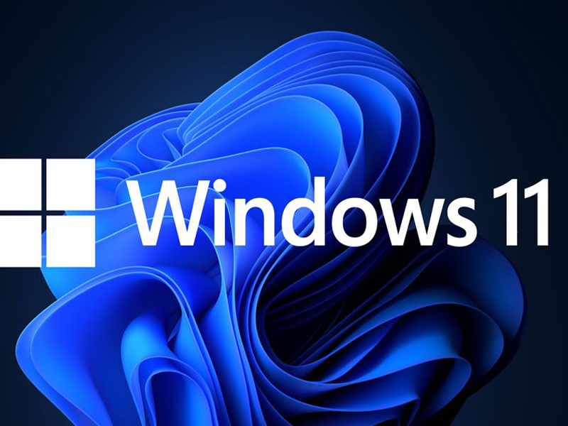 Microsoft Window 11 Features and System Requirement