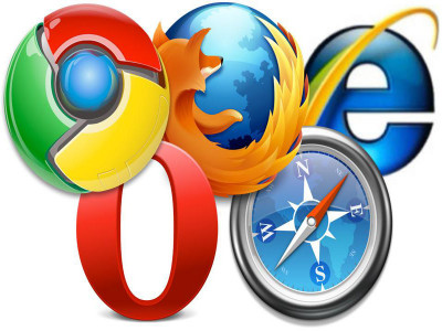 Best web browser: Chrome, Edge, Firefox, and Opera go head-to-head