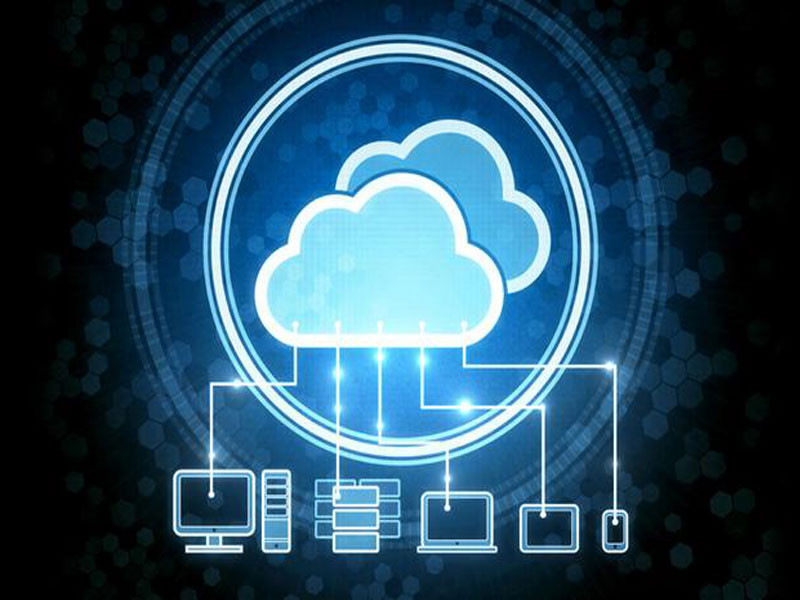 Top Ten Cloud Myths