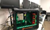 Heartland Computer - Omaha