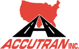 Accutran Inc.
