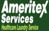 Ameritex Services