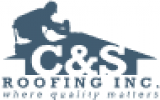 C & S Roofing