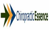 Chiropractic Essence