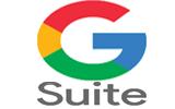 Google G-