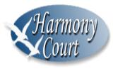 Harmony Court