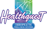 Healthquest Iowa