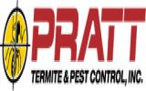 Pratt Pest Control