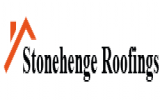 Stonehenge Roofings