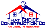 That Choice Constructioin