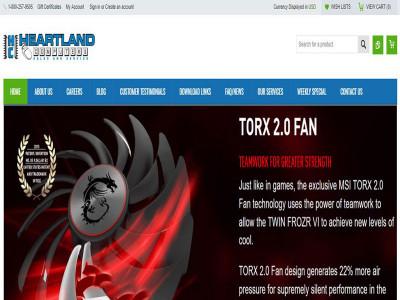 www.heartlandcomputers.com/