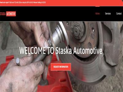 www.staskaautomotive.com/