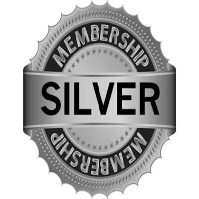 Silver Plan $99.00