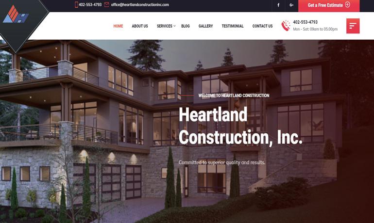 Heartlandconstructioninc.com