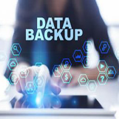 Data Backup/Recovery